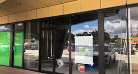 Shop & Retail commercial property for lease at T7/640 South Pine Road Eatons Hill QLD 4037