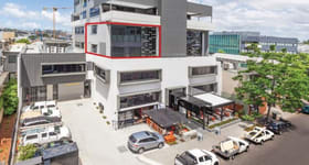 Offices commercial property for sale at Suite/5 Kyabra Street Newstead QLD 4006