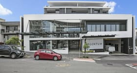 Showrooms / Bulky Goods commercial property for lease at 22-30 Arthur Street Fortitude Valley QLD 4006