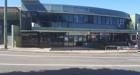 Medical / Consulting commercial property for lease at 82-84 Blackall Terrace Nambour QLD 4560