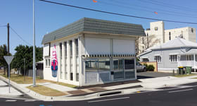 Medical / Consulting commercial property for lease at 89 Denham Street Rockhampton City QLD 4700