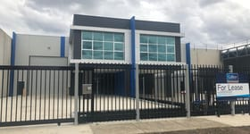 Factory, Warehouse & Industrial commercial property for lease at 24A Gasoline Way Craigieburn VIC 3064