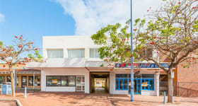 Retail commercial property for lease at 13 Railway Terrace Rockingham WA 6168