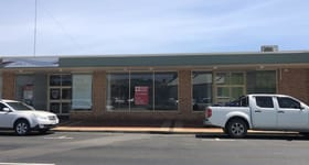 Retail commercial property for lease at 4B/21 Alexandra Road Ulverstone TAS 7315
