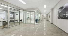 Offices commercial property for lease at 1 Gregory Hills Drive Gregory Hills NSW 2557