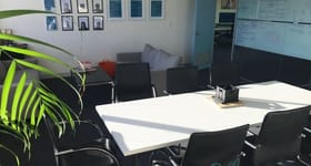 Serviced Offices commercial property for lease at 1/404 Sydney Road Balgowlah NSW 2093