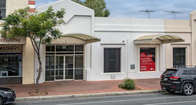 Offices commercial property for lease at 230 Port Road Hindmarsh SA 5007