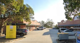 Shop & Retail commercial property for lease at 1/821 South Western Highway Byford WA 6122