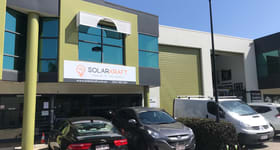 Industrial / Warehouse commercial property for lease at 9/104 Newmarket Road Windsor QLD 4030