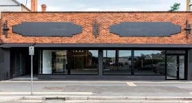 Industrial / Warehouse commercial property for lease at 660 Dean Street Albury NSW 2640