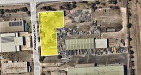 Factory, Warehouse & Industrial commercial property for lease at 16 Johansson Road Wingfield SA 5013