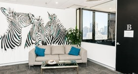 Serviced Offices commercial property for lease at 15/418 Elizabeth Street Surry Hills NSW 2010