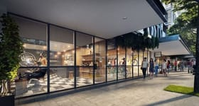 Shop & Retail commercial property for lease at 77-105 Victoria Road Drummoyne NSW 2047