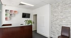 Offices commercial property for lease at Lot 9/1 Bell Place Mudgeeraba QLD 4213