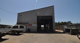 Factory, Warehouse & Industrial commercial property for lease at 54 Southwood Road Stuart QLD 4811