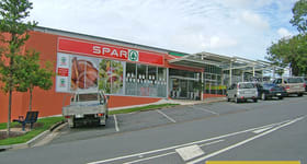 Shop & Retail commercial property for lease at 65C Gilston Street Keperra QLD 4054