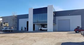 Offices commercial property for lease at Unit 2/140 Hume Highway Somerton VIC 3062