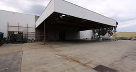 Factory, Warehouse & Industrial commercial property for lease at 35-77 Emu Road Maidstone VIC 3012