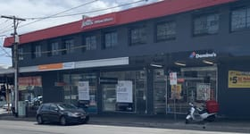 Shop & Retail commercial property for lease at 187 & 189 Swan Street Richmond VIC 3121