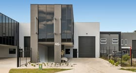 Offices commercial property for sale at 46A Access Way Carrum Downs VIC 3201