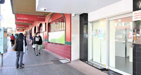 Retail commercial property for lease at Shop A1/208 Forest Road Hurstville NSW 2220