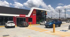 Shop & Retail commercial property for lease at 20 Brookside Street Doolandella QLD 4077