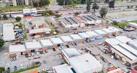 Shop & Retail commercial property for lease at Unit 11/10 Gibbs Street East Cannington WA 6107