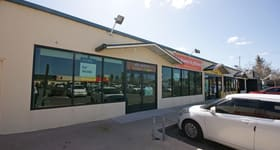 Offices commercial property for lease at 3a/361 Urana  Road Lavington NSW 2641