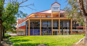 Offices commercial property for lease at Unit 16/236 Cowlishaw Greenway ACT 2900