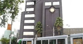 Offices commercial property for lease at 510/89 High Street Kew VIC 3101