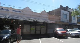 Retail commercial property for lease at 18 Pitt Street Mortdale NSW 2223
