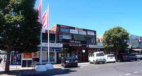 Offices commercial property for lease at 2,6,8-9&10/64-66 Kingsway Glen Waverley VIC 3150