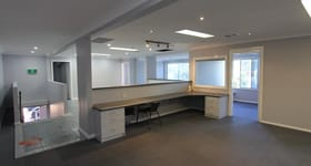 Offices commercial property for lease at Office/47 Bay Street Taren Point NSW 2229