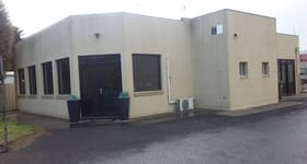 Offices commercial property for lease at Mount Gambier SA 5290