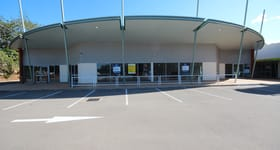 Offices commercial property for lease at T5A/1-5 Riverside Boulevard Douglas QLD 4814