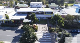 Medical / Consulting commercial property for lease at 9/68 Simpson Street Beerwah QLD 4519