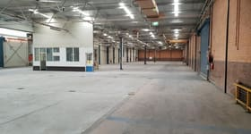 Industrial / Warehouse commercial property for lease at Factory 8/80-90 Blair Street Broadmeadows VIC 3047