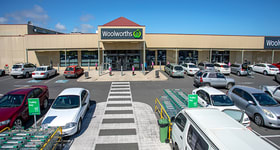 Shop & Retail commercial property for lease at 62-76 Beach Road Christies Beach SA 5165