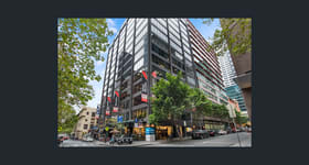 Showrooms / Bulky Goods commercial property for lease at 508/530 Little Collins Melbourne VIC 3000