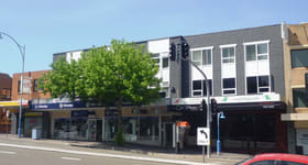 Medical / Consulting commercial property for lease at 20 President Ave Caringbah NSW 2229
