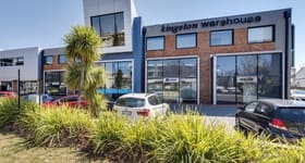 Offices commercial property for sale at 71 Leichhardt Street Kingston ACT 2604