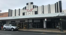 Retail commercial property for lease at 2/357 Logan Road Greenslopes QLD 4120