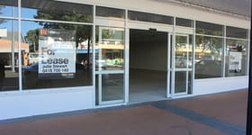 Shop & Retail commercial property for lease at Lot 1/55 Railway Street Gatton QLD 4343