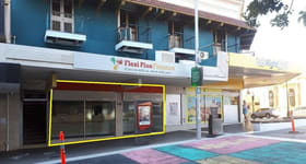 Shop & Retail commercial property for lease at 48 Nicholas Street Ipswich QLD 4305