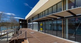 Medical / Consulting commercial property for lease at 114 Emu Bank Belconnen ACT 2617