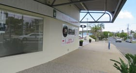 Medical / Consulting commercial property for lease at 781 Old Cleveland Road Carina QLD 4152