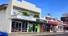 Retail commercial property for lease at 3/111 Bruce Highway Edmonton QLD 4869
