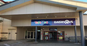 Showrooms / Bulky Goods commercial property for lease at 77 Trail Street Wagga Wagga NSW 2650