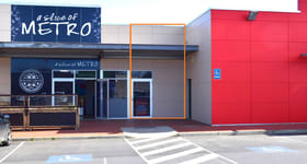 Offices commercial property for lease at 5/165-167 COMMERCIAL STREET EAST Mount Gambier SA 5290