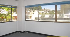 Medical / Consulting commercial property for lease at Level 5, Suite 1/49 Sherwood Road Toowong QLD 4066